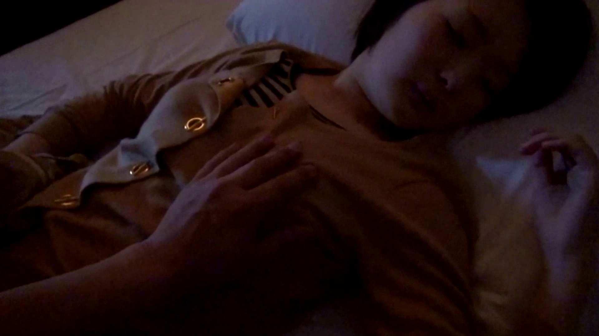 vol.31 【KTちゃん】現役JD居酒屋アルバイト 3回目? 美乳 アダルト動画キャプチャ 93枚 29