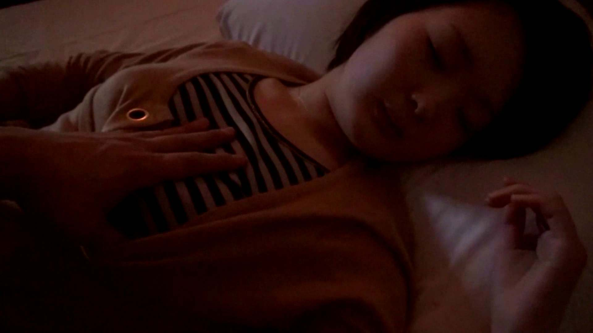 vol.31 【KTちゃん】現役JD居酒屋アルバイト 3回目? 女子大生 AV動画キャプチャ 93枚 33
