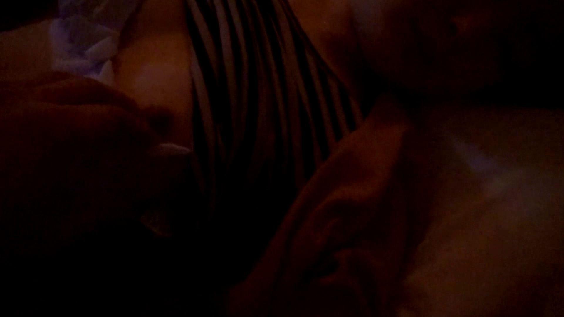 vol.31 【KTちゃん】現役JD居酒屋アルバイト 3回目? ギャル達 | 桃色乳首  93枚 49