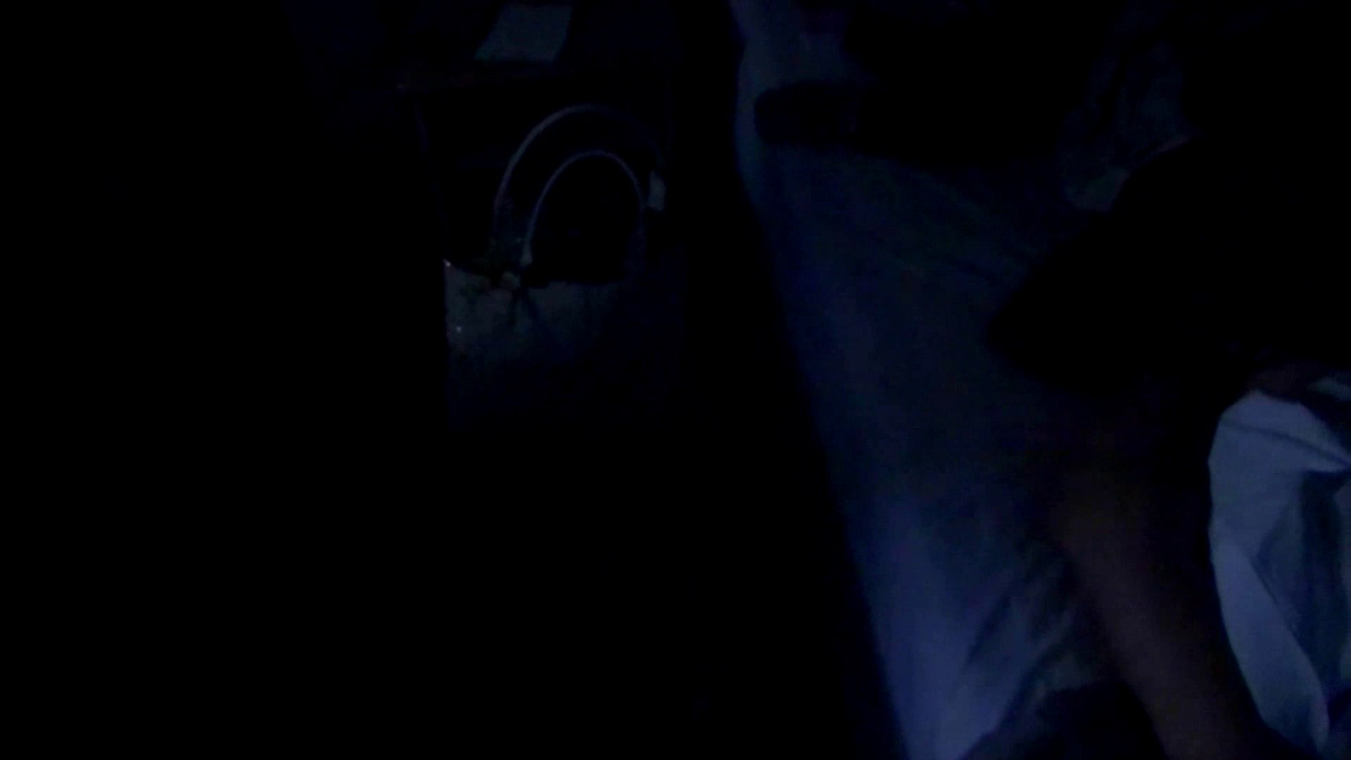 vol.32 【A・Yちゃん】 お嬢様系現役JD 1回目 お嬢様のエロ動画 オメコ無修正動画無料 101枚 3
