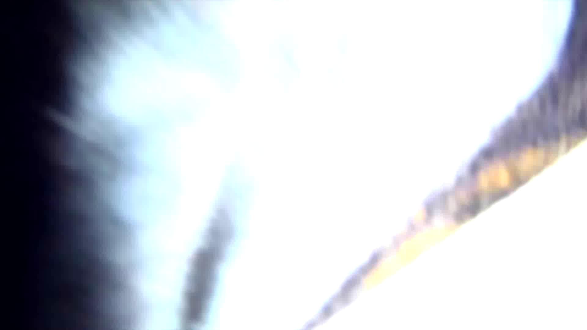 vol.32 【A・Yちゃん】 お嬢様系現役JD 1回目 お嬢様のエロ動画 オメコ無修正動画無料 101枚 7