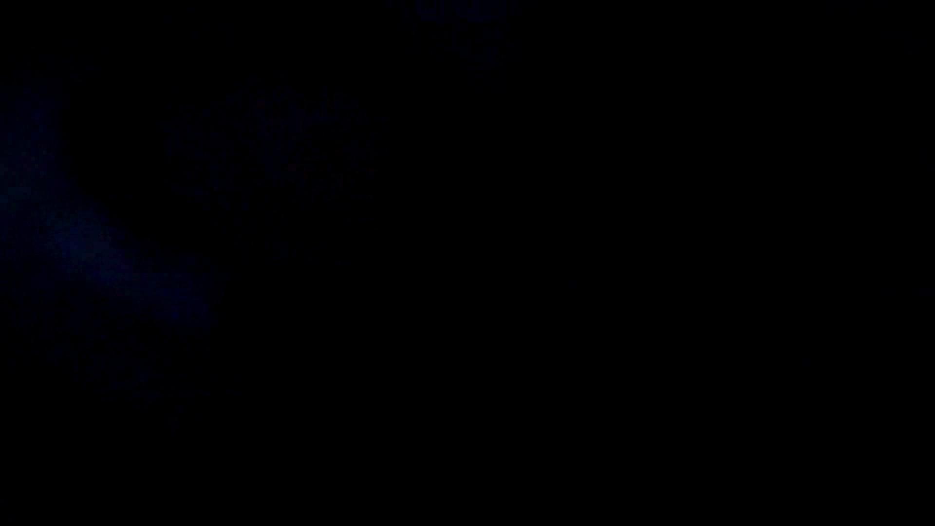 vol.32 【A・Yちゃん】 お嬢様系現役JD 1回目 細身体型 オメコ無修正動画無料 101枚 94
