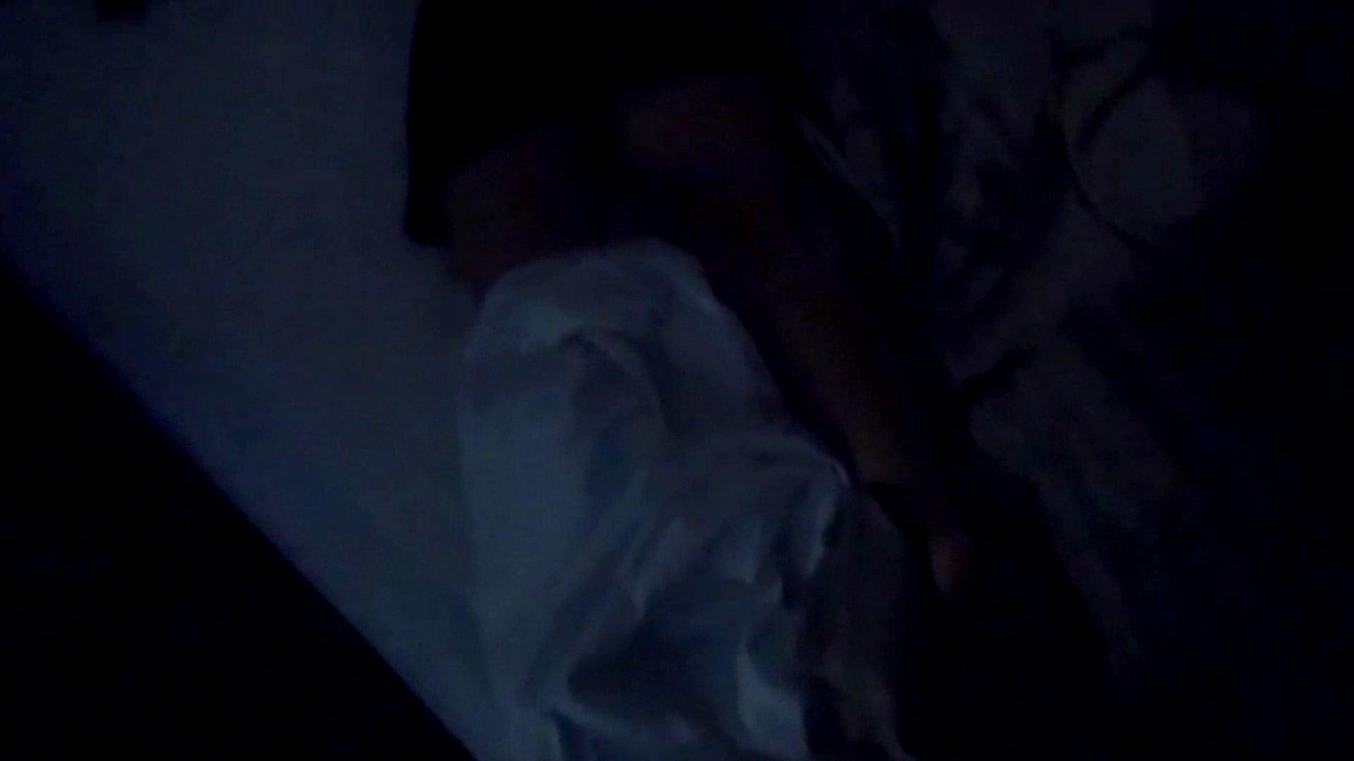 vol.33 【H・Kちゃん】 セクシー系ギャル現役JD 1回目 丸見え おまんこ無修正動画無料 111枚 6