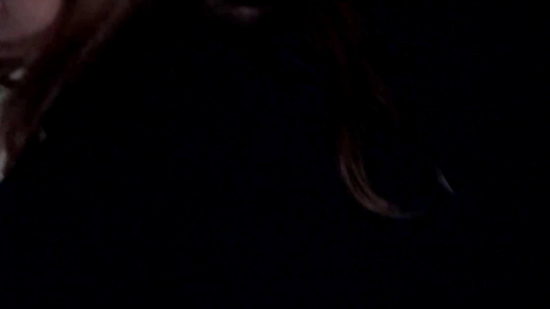 vol.33 【H・Kちゃん】 セクシー系ギャル現役JD 1回目 丸見え おまんこ無修正動画無料 111枚 50