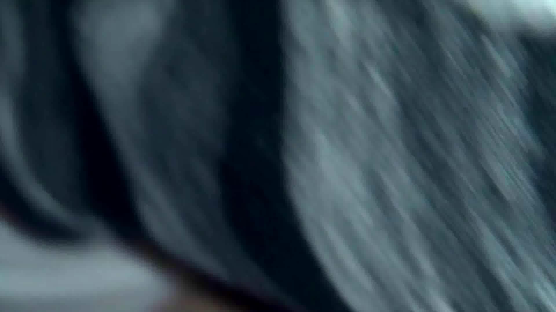 vol.34 【AIちゃん】 黒髪19歳 夏休みのプチ家出中 1回目 細身体型 ぱこり動画紹介 78枚 7