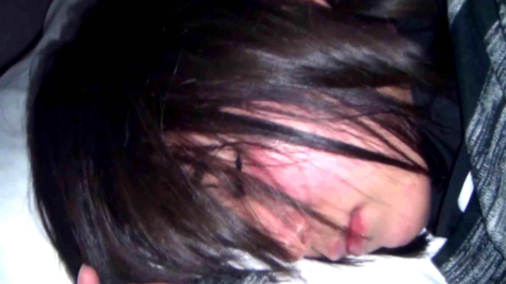 vol.34 【AIちゃん】 黒髪19歳 夏休みのプチ家出中 1回目 いじくり  78枚 15