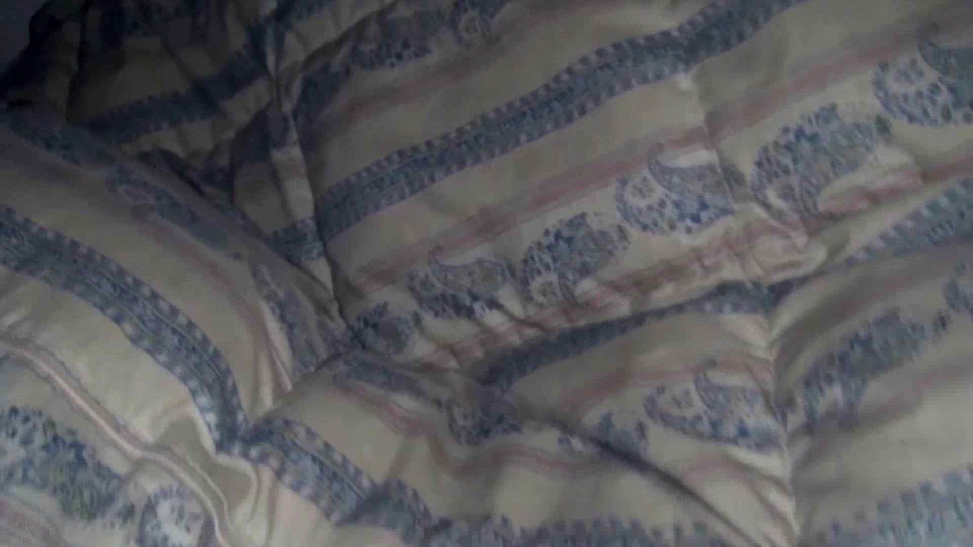 vol.34 【AIちゃん】 黒髪19歳 夏休みのプチ家出中 1回目 細身体型 ぱこり動画紹介 78枚 22