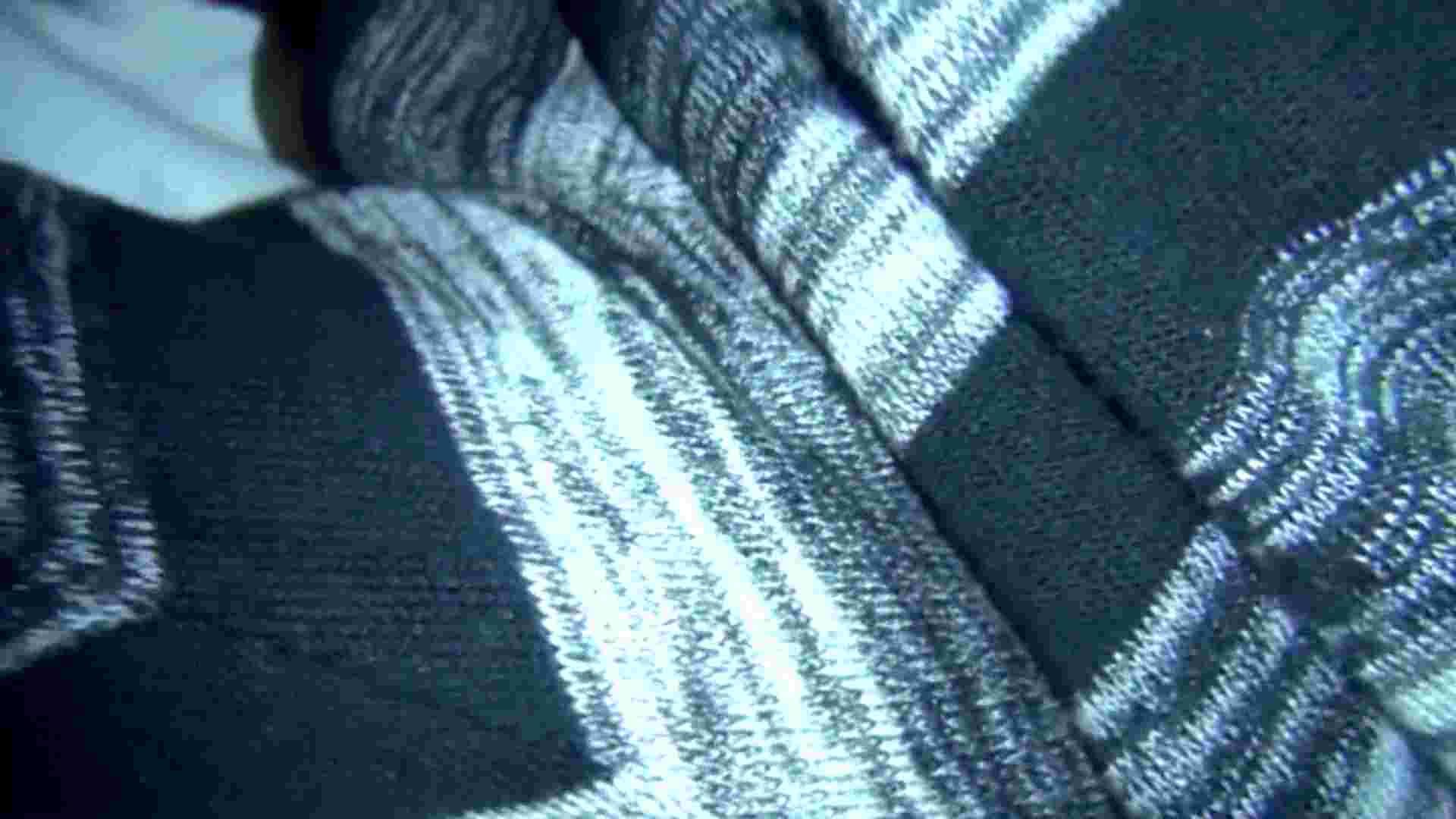 vol.34 【AIちゃん】 黒髪19歳 夏休みのプチ家出中 1回目 チラ見 スケベ動画紹介 78枚 58