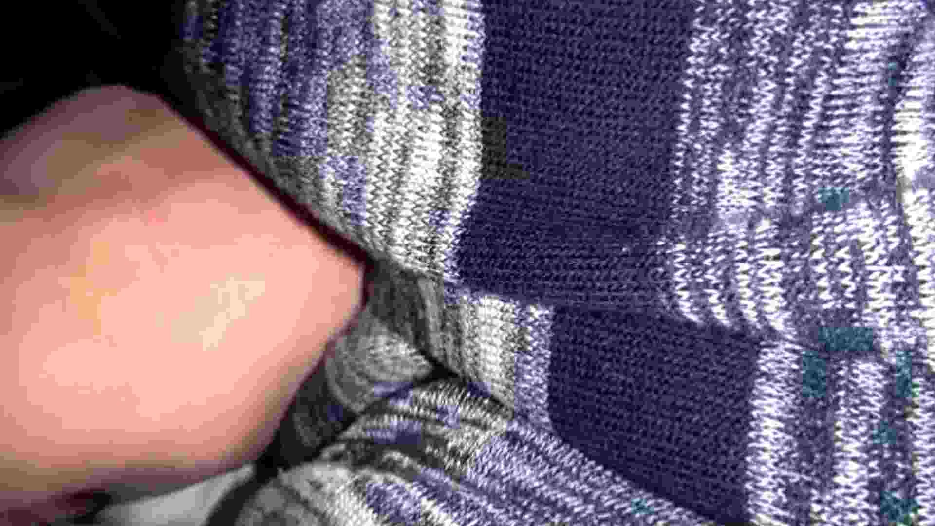 vol.34 【AIちゃん】 黒髪19歳 夏休みのプチ家出中 1回目 いじくり  78枚 60