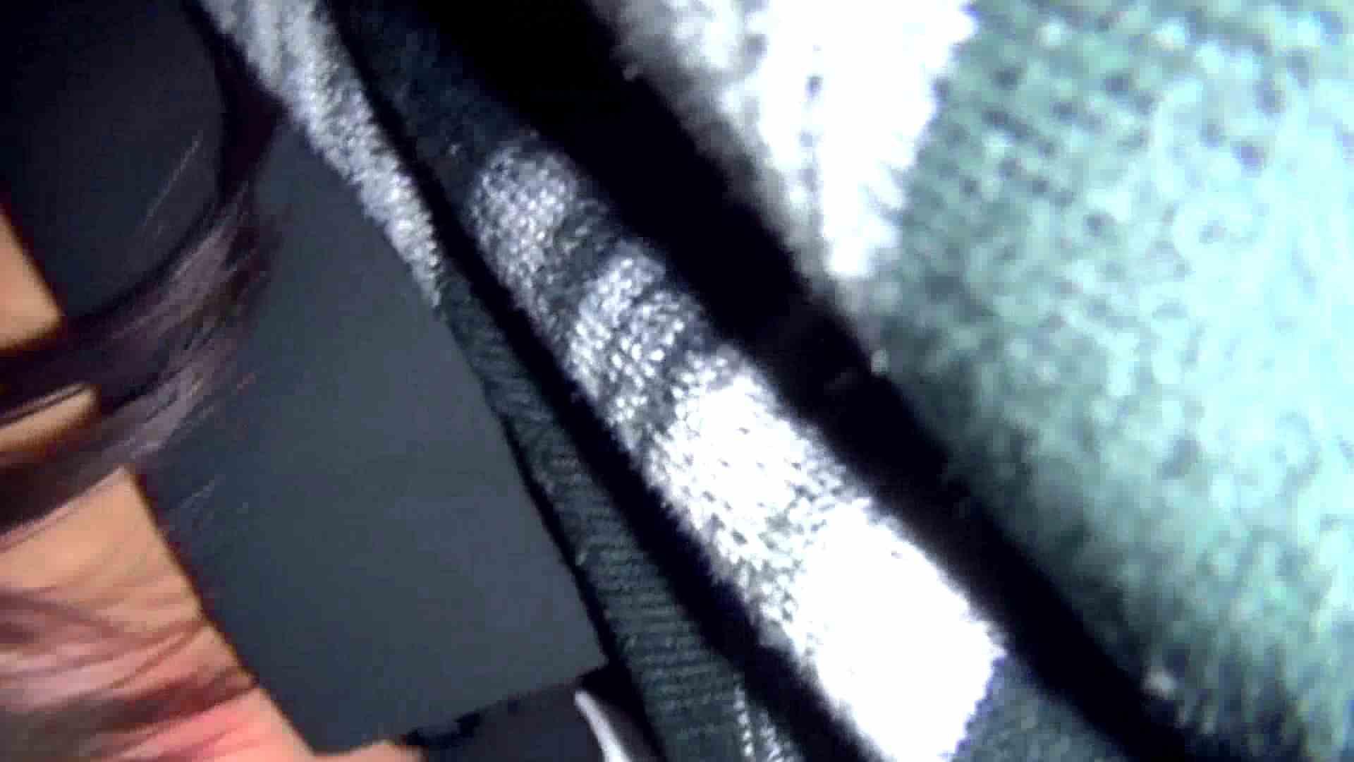 vol.34 【AIちゃん】 黒髪19歳 夏休みのプチ家出中 1回目 細身体型 ぱこり動画紹介 78枚 62