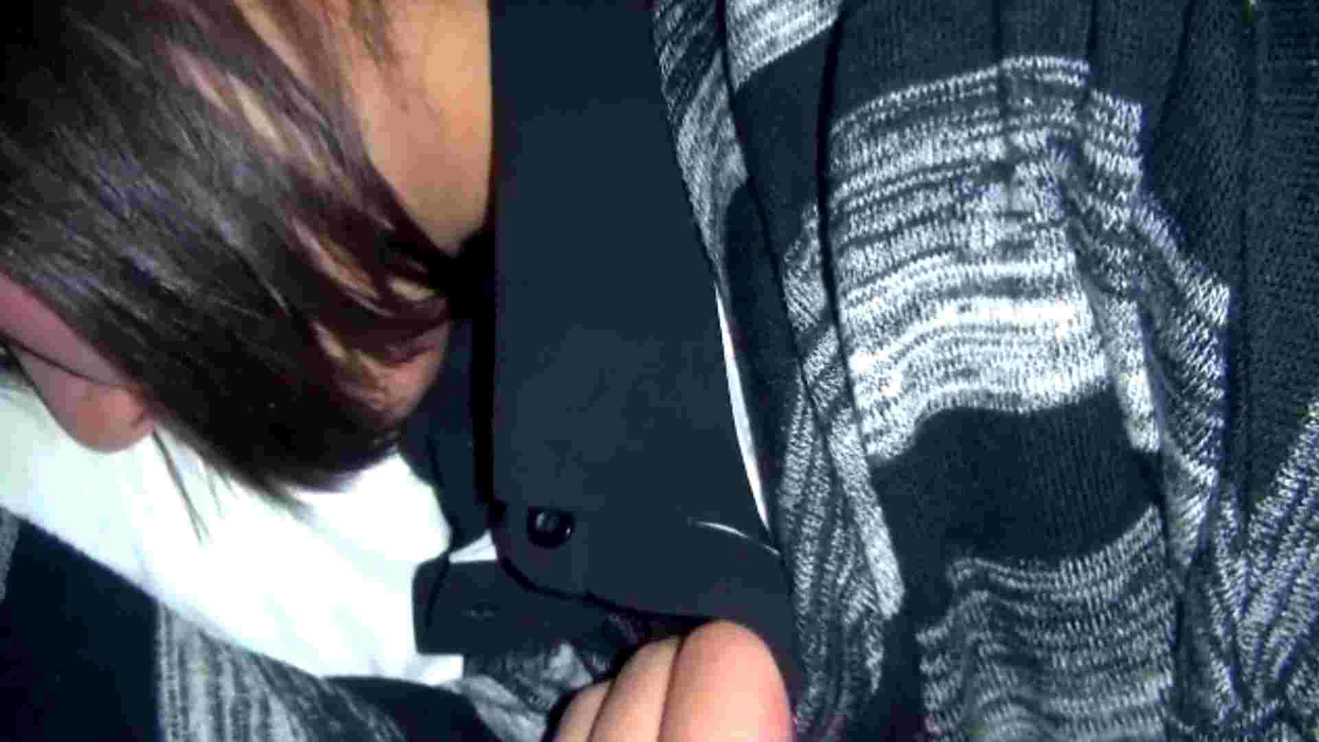 vol.34 【AIちゃん】 黒髪19歳 夏休みのプチ家出中 1回目 細身体型 ぱこり動画紹介 78枚 67