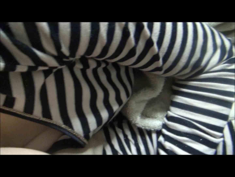 vol.38 【KTちゃん&Mちゃん】KTちゃん宅で家飲 前編 エロいグループ   ギャル達 盗撮 92枚 13