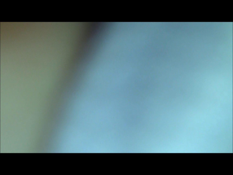 vol.38 【KTちゃん&Mちゃん】KTちゃん宅で家飲 前編 友人・知人 セックス画像 92枚 19