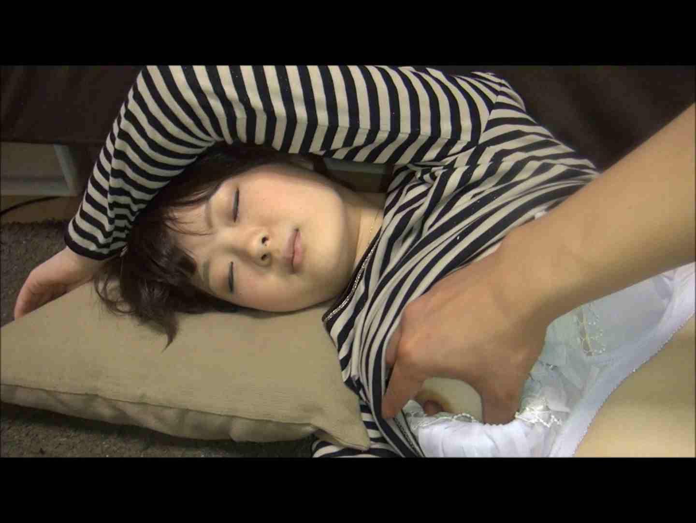vol.38 【KTちゃん&Mちゃん】KTちゃん宅で家飲 前編 いじくり スケベ動画紹介 92枚 22