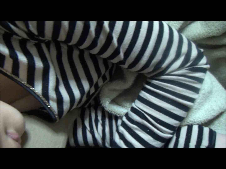 vol.38 【KTちゃん&Mちゃん】KTちゃん宅で家飲 前編 いじくり スケベ動画紹介 92枚 30
