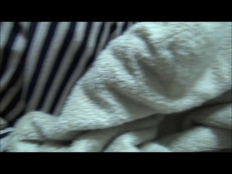 vol.38 【KTちゃん&Mちゃん】KTちゃん宅で家飲 前編 友人・知人 セックス画像 92枚 39