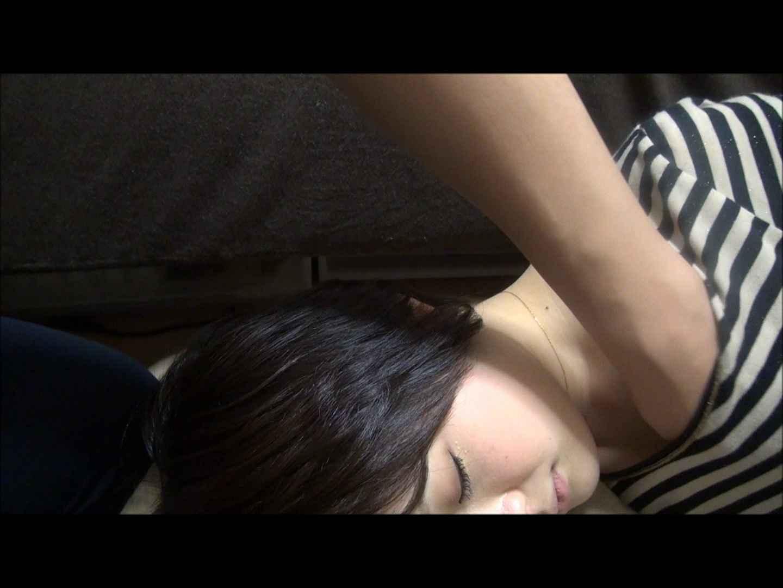 vol.38 【KTちゃん&Mちゃん】KTちゃん宅で家飲 前編 友人・知人 セックス画像 92枚 43