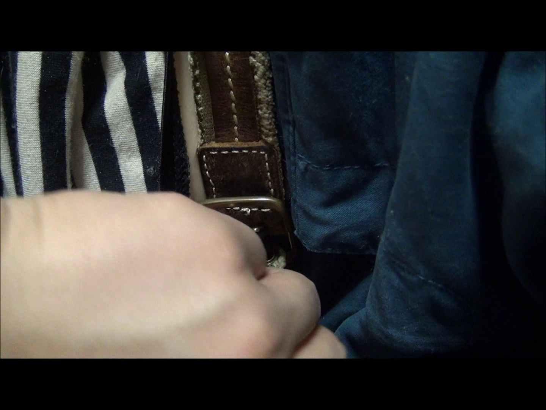 vol.38 【KTちゃん&Mちゃん】KTちゃん宅で家飲 前編 エロいグループ   ギャル達 盗撮 92枚 53
