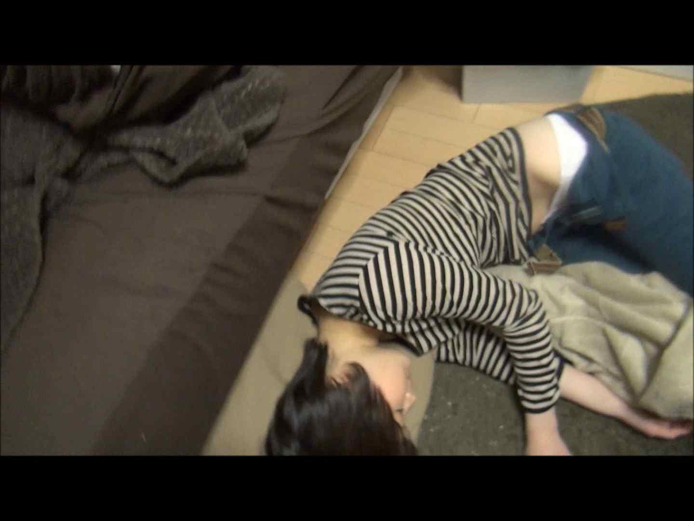 vol.38 【KTちゃん&Mちゃん】KTちゃん宅で家飲 前編 エロいグループ 盗撮 92枚 64