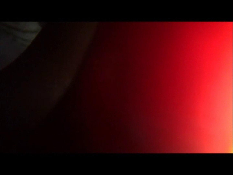 忍び夜かげ Vol.01 オマンコ見放題 | セックス  92枚 31