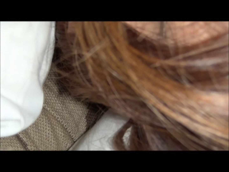 忍び夜かげ Vol.01 オマンコ見放題 | セックス  92枚 41