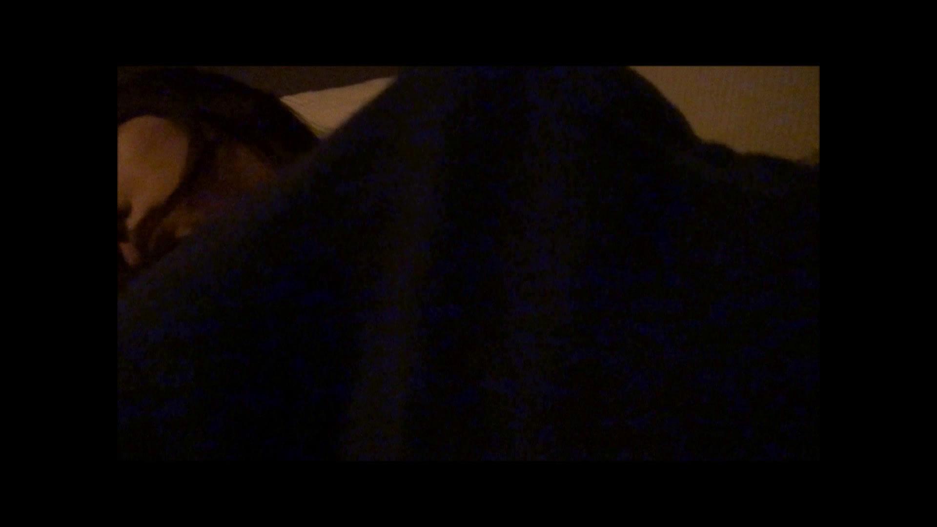 トイレ盗撮|vol.44 【Miiちゃん(2回目)】駅地下FSモール靴屋店員20歳|怪盗ジョーカー