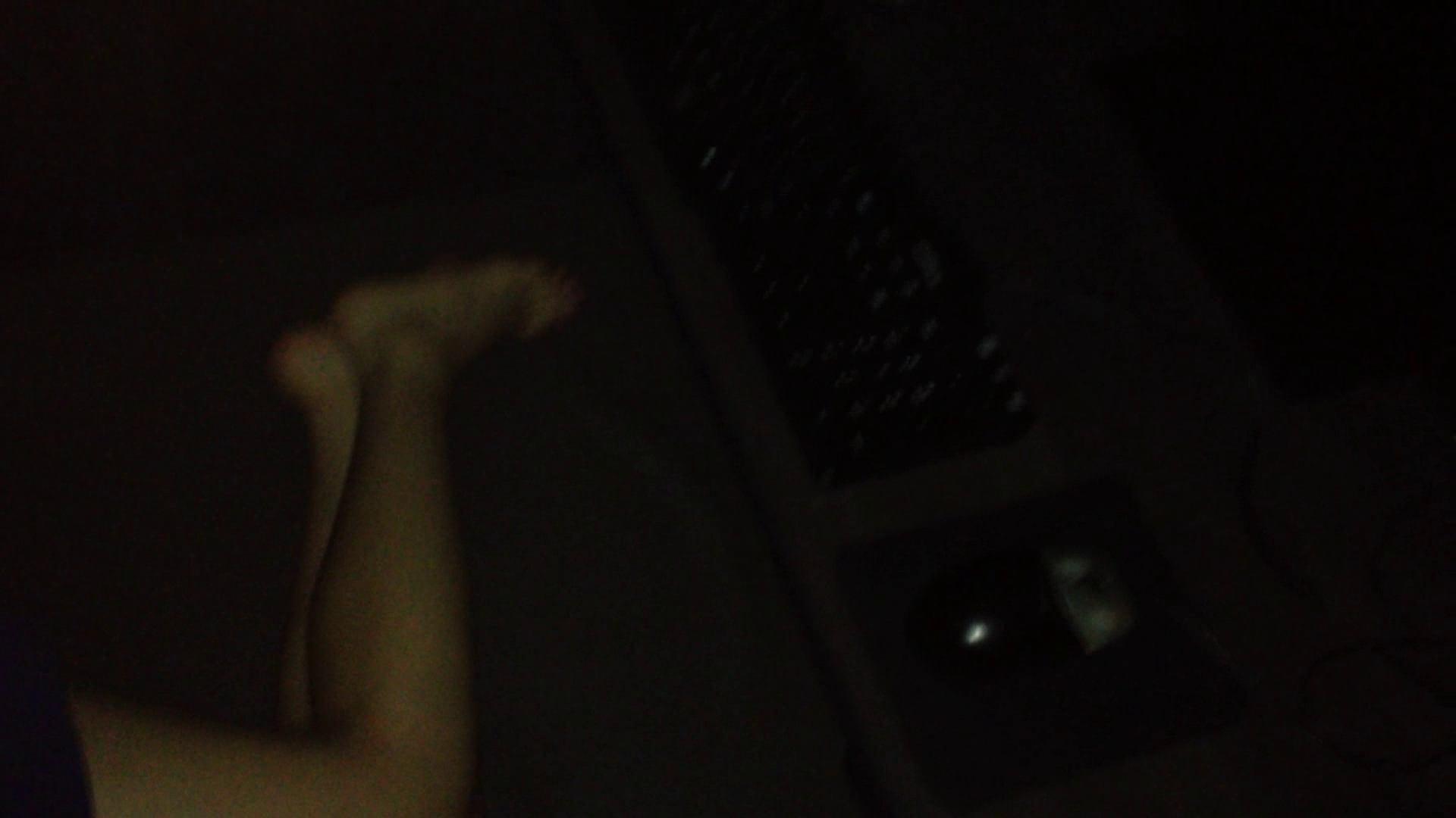 vol.45 【YMちゃん】現役JD純白パンツのお嬢様 お嬢様のエロ動画 エロ無料画像 104枚 17