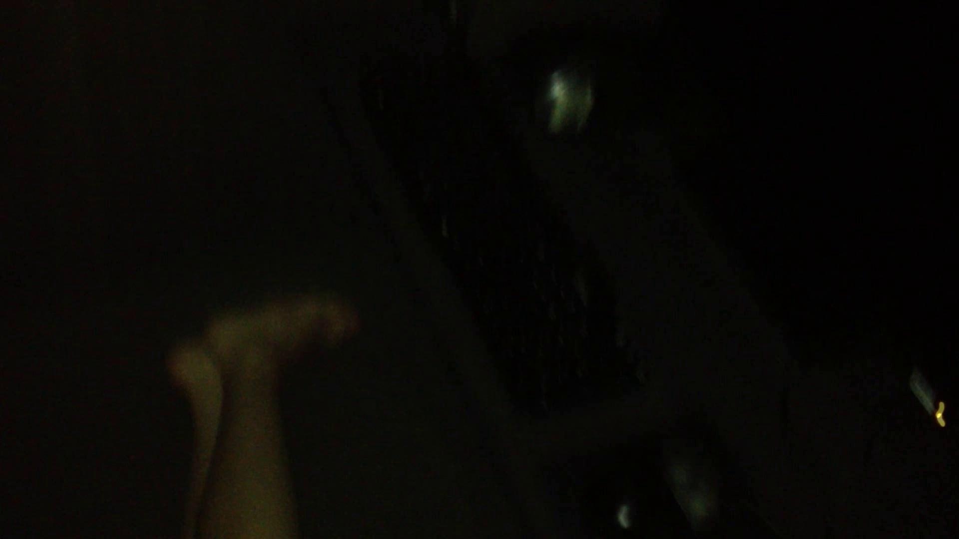 vol.45 【YMちゃん】現役JD純白パンツのお嬢様 チラ見 ワレメ動画紹介 104枚 26