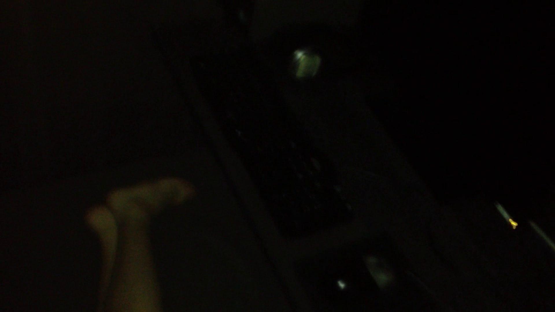 vol.45 【YMちゃん】現役JD純白パンツのお嬢様 友人・知人 おまんこ無修正動画無料 104枚 28