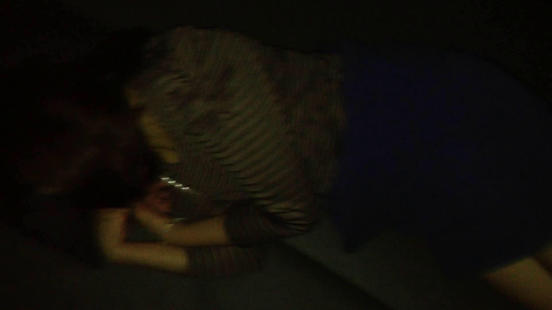vol.45 【YMちゃん】現役JD純白パンツのお嬢様 エッチなパンツ 戯れ無修正画像 104枚 33