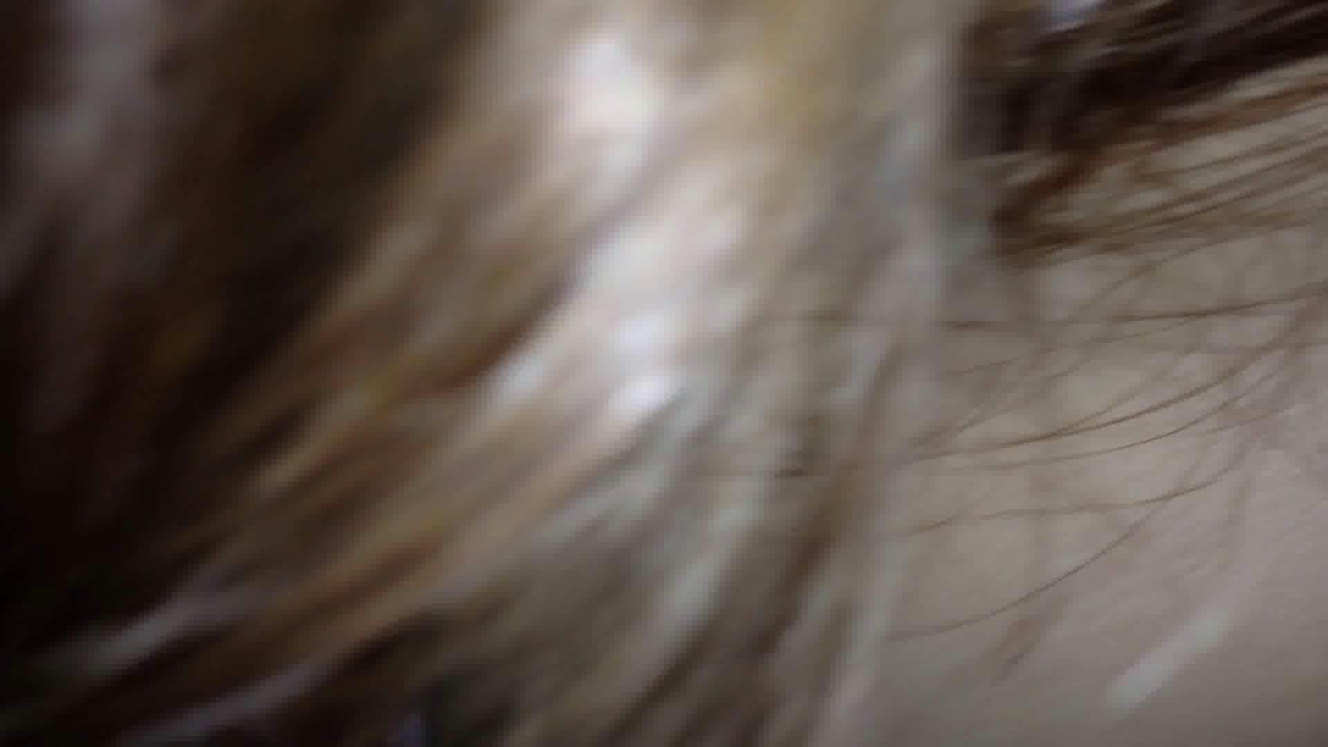 vol.45 【YMちゃん】現役JD純白パンツのお嬢様 チラ見 ワレメ動画紹介 104枚 98