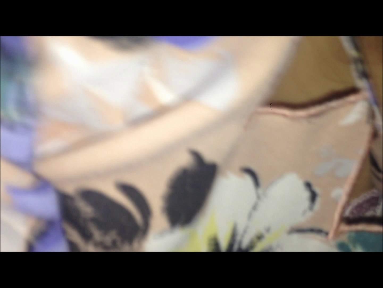 vol.47 【YMちゃん】 現役JD 本物お嬢様 2回目 悪戯  106枚 45