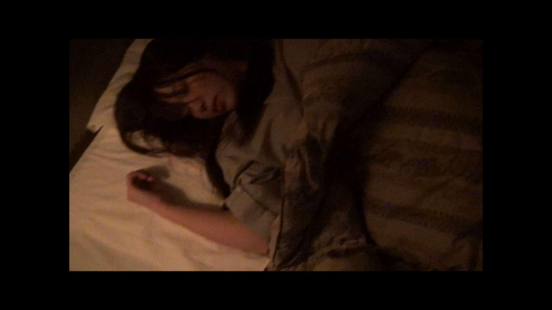 vol.52  【Miiちゃん】駅地下FSモール靴屋店員20歳(3回目) パンチラ女子 | おっぱい  103枚 19
