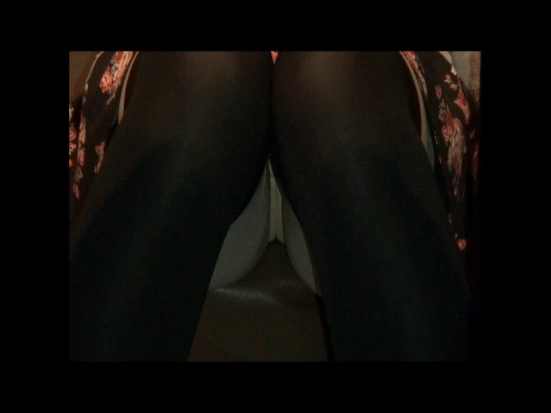 vol.53  【AIちゃん】 黒髪19歳 夏休みのプチ家出中 2回目 悪戯   車で・・・  75枚 4