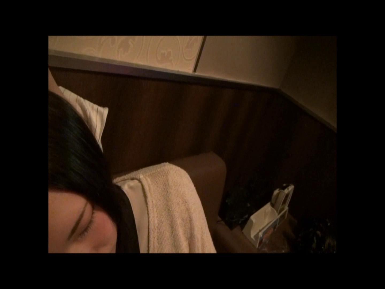 vol.53  【AIちゃん】 黒髪19歳 夏休みのプチ家出中 2回目 悪戯   車で・・・  75枚 40