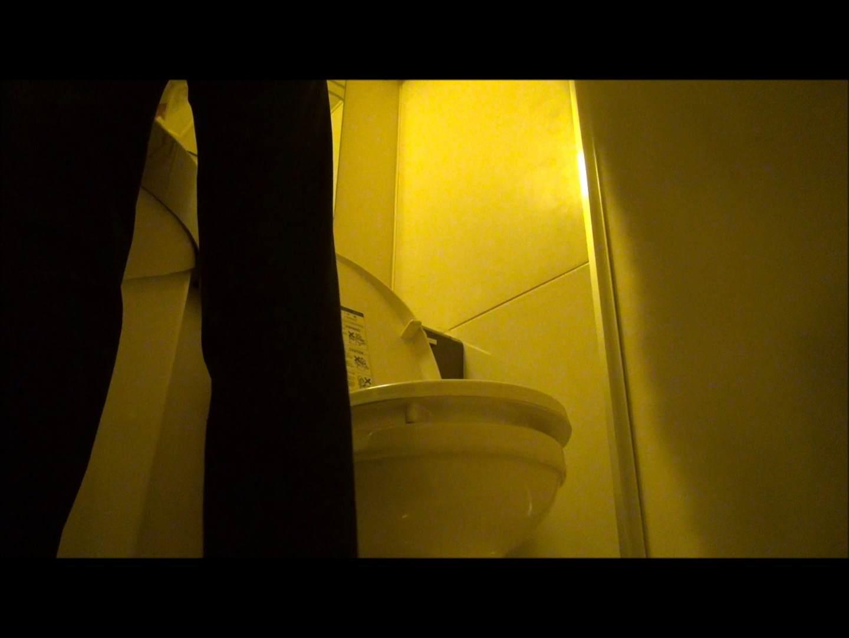 vol.56 【KTちゃん】現役JD居酒屋アルバイト 5回目?洗面所 洗面所のぞき | イタズラ  89枚 13