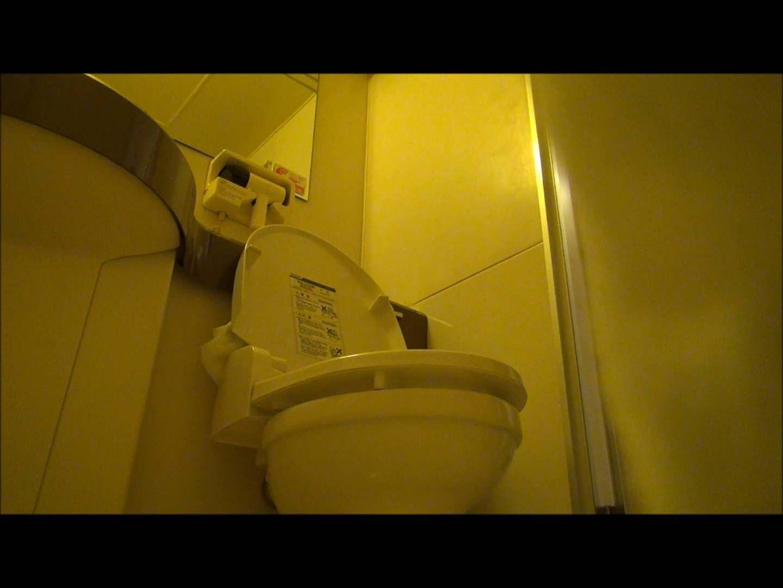 vol.56 【KTちゃん】現役JD居酒屋アルバイト 5回目?洗面所 洗面所のぞき | イタズラ  89枚 19