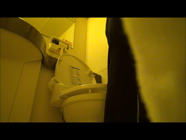 vol.56 【KTちゃん】現役JD居酒屋アルバイト 5回目?洗面所 洗面所のぞき  89枚 24