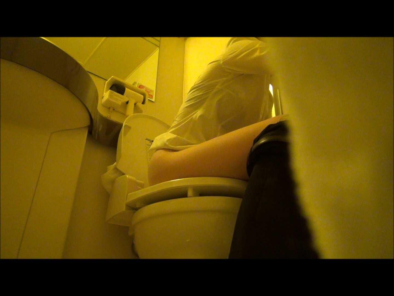 トイレ盗撮|vol.56 【KTちゃん】現役JD居酒屋アルバイト 5回目?洗面所|怪盗ジョーカー