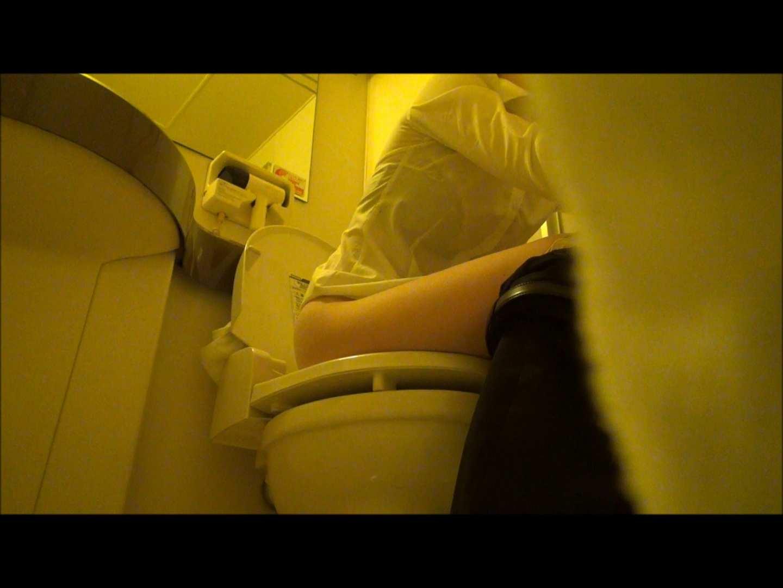 vol.56 【KTちゃん】現役JD居酒屋アルバイト 5回目?洗面所 洗面所のぞき  89枚 48