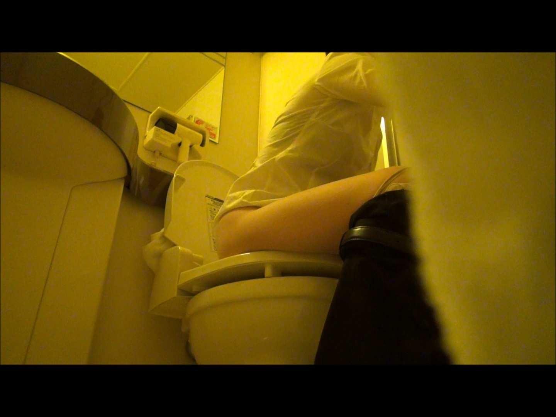 vol.56 【KTちゃん】現役JD居酒屋アルバイト 5回目?洗面所 洗面所のぞき | イタズラ  89枚 55