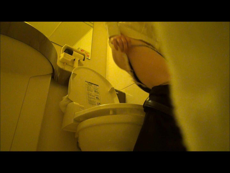 vol.56 【KTちゃん】現役JD居酒屋アルバイト 5回目?洗面所 女子大生 ワレメ動画紹介 89枚 64