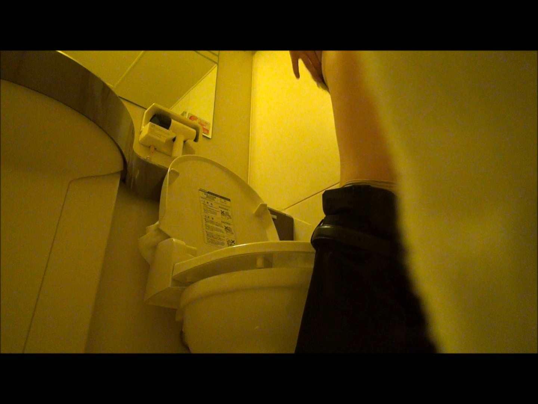 vol.56 【KTちゃん】現役JD居酒屋アルバイト 5回目?洗面所 キャバ嬢 AV無料動画キャプチャ 89枚 65