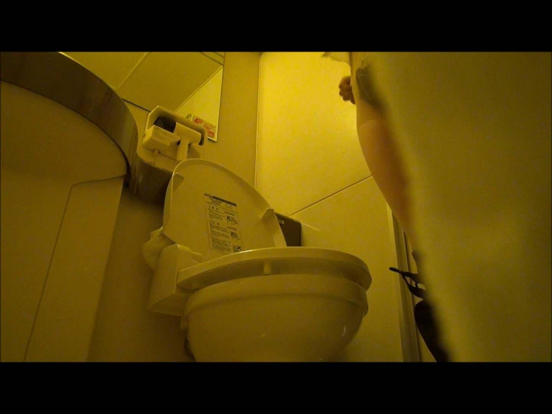 vol.56 【KTちゃん】現役JD居酒屋アルバイト 5回目?洗面所 洗面所のぞき  89枚 72
