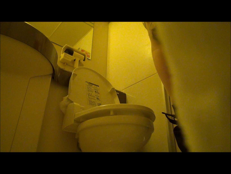 vol.56 【KTちゃん】現役JD居酒屋アルバイト 5回目?洗面所 ギャル達 戯れ無修正画像 89枚 74