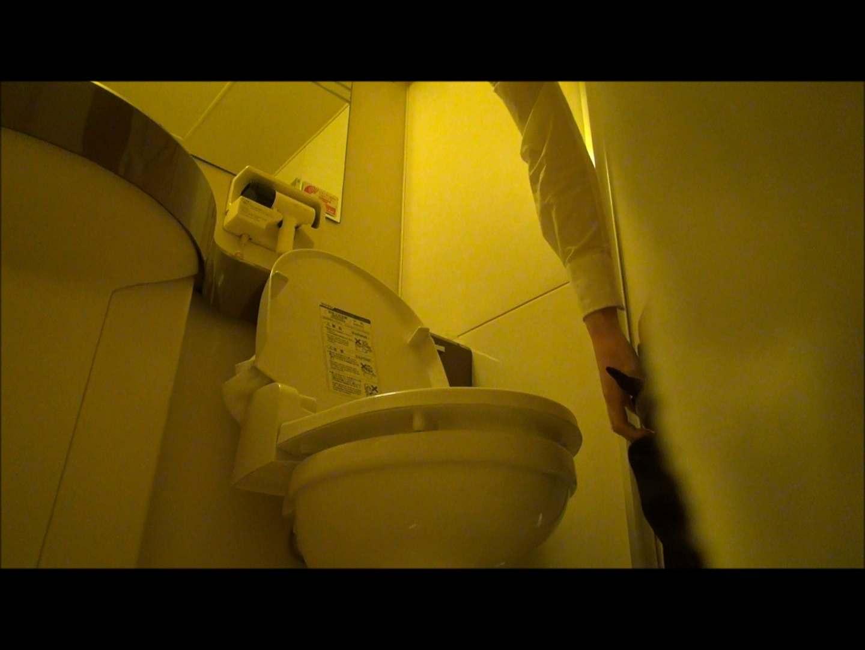 vol.56 【KTちゃん】現役JD居酒屋アルバイト 5回目?洗面所 女子大生 ワレメ動画紹介 89枚 76