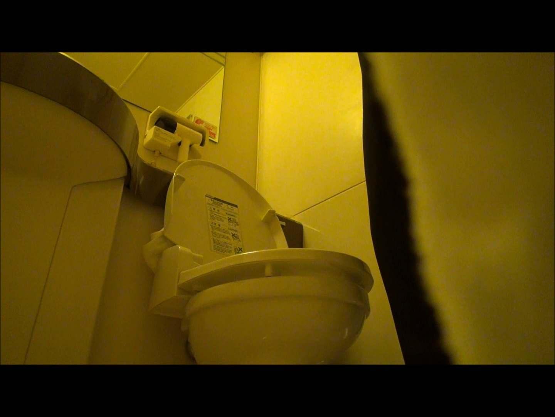 vol.56 【KTちゃん】現役JD居酒屋アルバイト 5回目?洗面所 洗面所のぞき  89枚 78