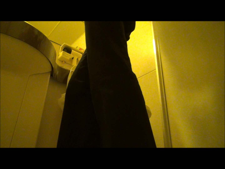 vol.56 【KTちゃん】現役JD居酒屋アルバイト 5回目?洗面所 ギャル達 戯れ無修正画像 89枚 86