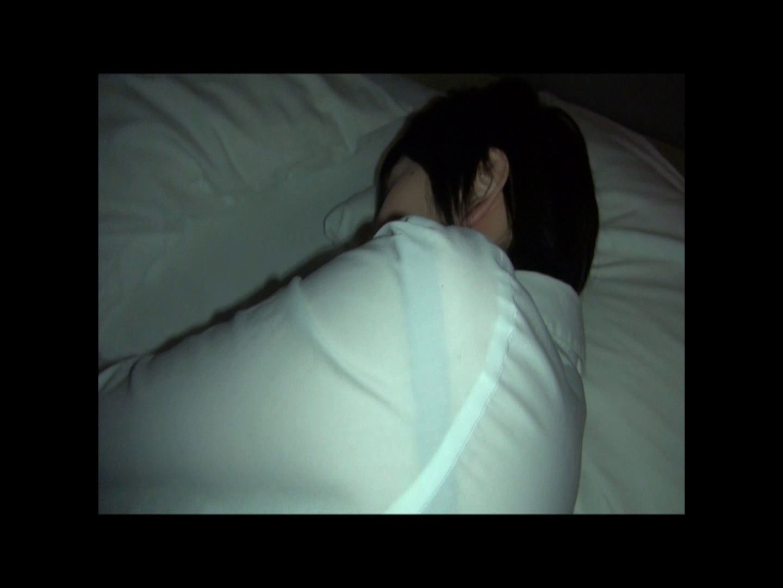 vol.57 【KTちゃん】現役JD居酒屋アルバイト 5回目? ホテルの中 ワレメ動画紹介 81枚 26
