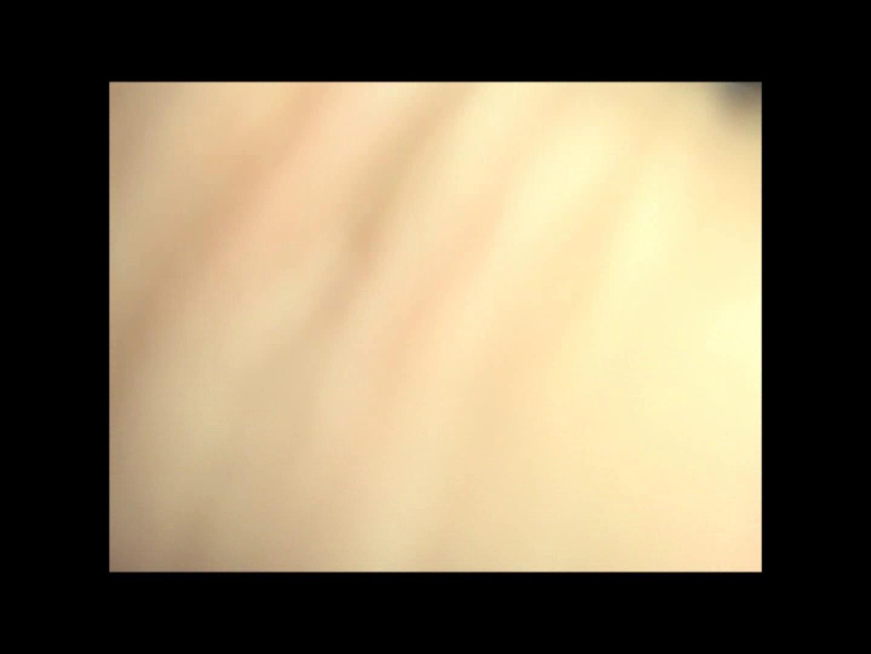 vol.57 【KTちゃん】現役JD居酒屋アルバイト 5回目? ホテルの中 ワレメ動画紹介 81枚 33